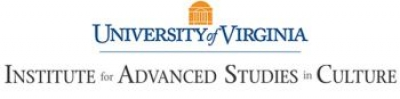 Univ of Virginia Advanced Studies logo